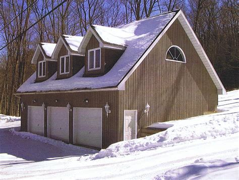 3 1 2 car detached garage detached 3 car garage with dream garage ideas on pinterest garage design garages