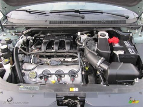 how cars engines work 2008 ford taurus regenerative braking 2008 ford taurus sel awd upcomingcarshq com