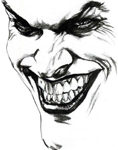 tattoovorlage joker clown tattoo 180 s welche gibt es und wie hei 223 en sie