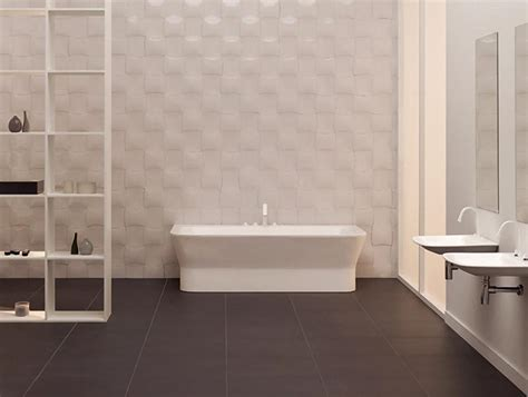 ceramic tile on wall of bathroom bathroom ceramic wall tile ideas peenmedia com
