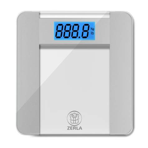 which are the best bathroom scales 10 best bathroom scales