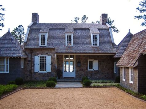 american colonial architecture 17 best ideas about american colonial architecture on pinterest colonial early american