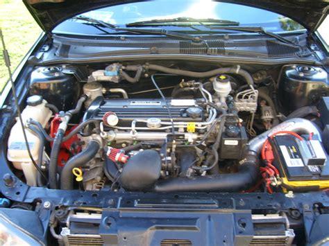 how cars engines work 2003 chevrolet cavalier regenerative braking jbody whore 2003 chevrolet cavalier specs photos modification info at cardomain
