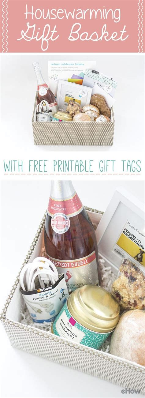 traditional housewarming gifts how to create a traditional housewarming gift basket
