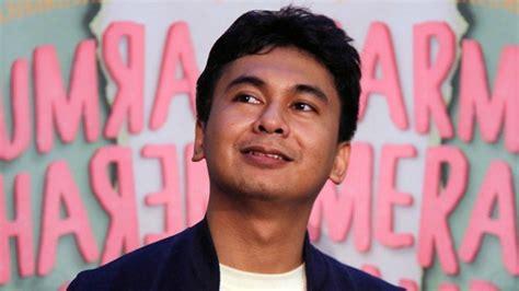 ini dia film layar lebar indonesia yang diangkat dari raditya dika jadi sutradara film 187 trax fm