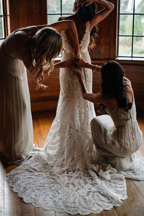 Wedding Photo Ideas by 20 Best Wedding Photo Ideas To Page 3 Of 6 Oh