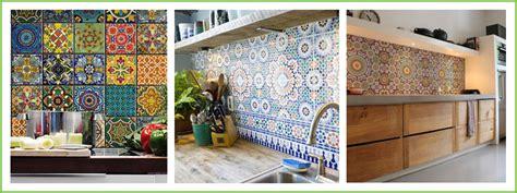 Kitchen Tiled Splashback Ideas kitchen splashback ideas tiles pinterest kitchen