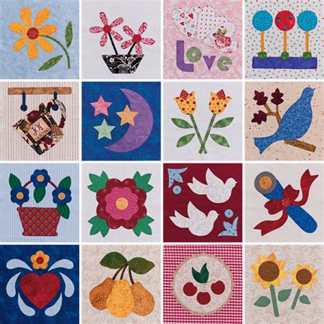 Easy Applique Quilts block out your calendar worldwide quilting day march 15 stitch this the martingale