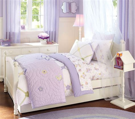 girls bedroom ideas purple 10 amazing teen preteen girl s room ideas before and after
