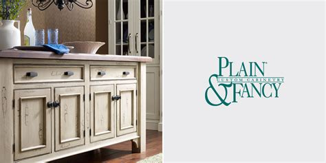 plain and fancy kitchen cabinets plain fancy cabinets mf cabinets