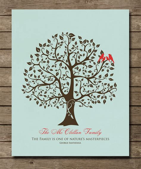 family tree quotes quotesgram