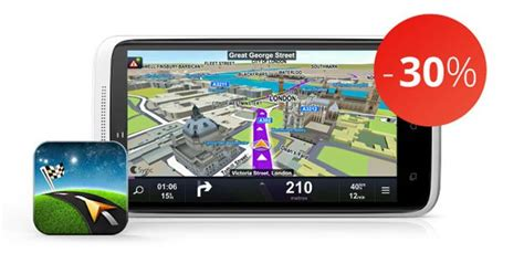 best offline android best offline gps and navigation apps for android androidpit upcomingcarshq