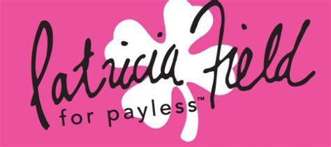 Fields Payless by Zeitgeistworld 187 Field Chats On