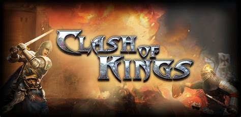 clash of kings mod game in apk clash of kings mod apk 2 0 7 free download