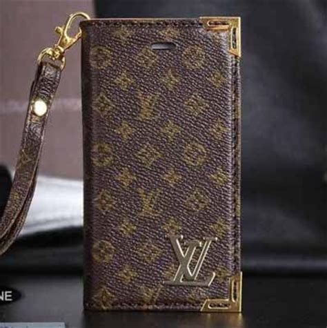 Introducing Louis Vuitton Iphone Designer by Louis Vuitton Iphone 6 Wallet Lv Designer Phone Cover