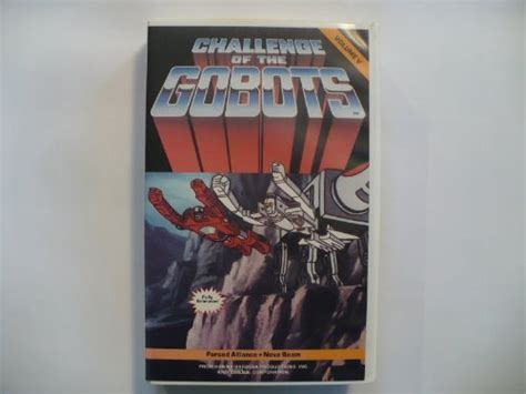 chatterbot challenge challenge of the gobots the chatterbot collection