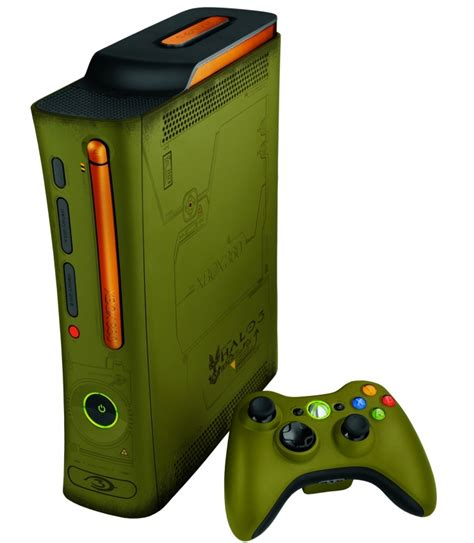xbox 360 console update ring of updating console after period of