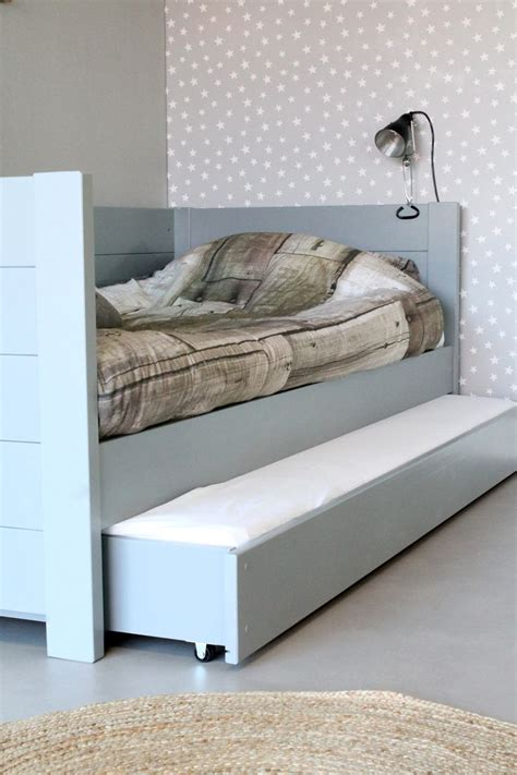 karwei kinderbed huisje 25 beste idee 235 n over kinderbed op pinterest