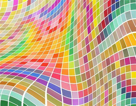 arrangement aesthetics aesthetic  image  pixabay
