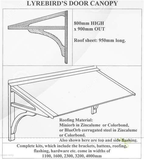 simple  stylish tips  tricks window canopy