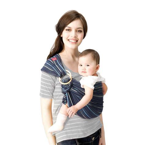 baby slings  wraps