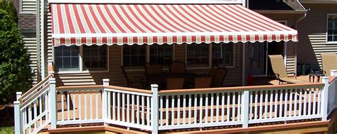 awnings milwaukee awnings shading systems in chicagoland all of