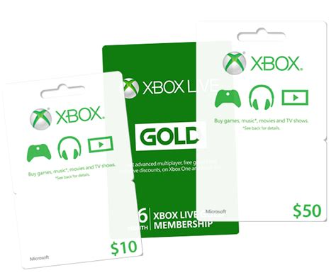 Xbox360 Gift Card Template by Free Gift Cards 24 Xbox Gift Cards