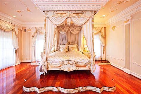cool  fool bel air home bunch interior design ideas