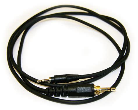 hdj 500 cable pioneer headphones cable hdj500 hdj 500 k r