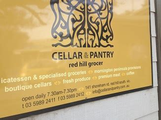 Hill Cellar And Pantry by Cellar And Pantry Hill Grocer Melbourne Hill Cellar And Pantry Vendermicasa