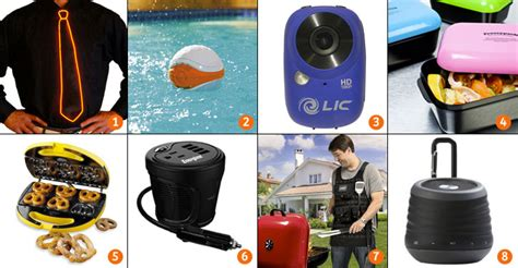 tech gifts for dad cool tech gift ideas for father s day give dad something