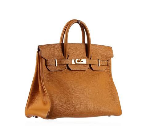 Hermes Handbag 6 hermes birkin auction birkin bag hermes replica