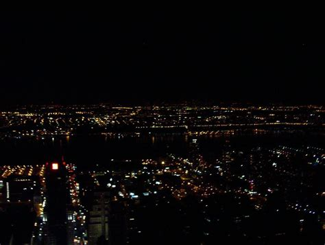 1 state plaza 32nd floor hit the road travel in new york city for 20 hours