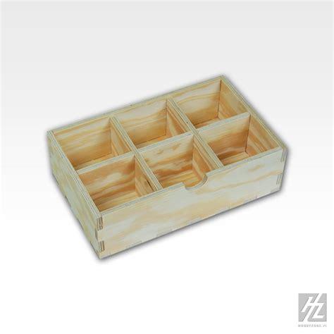 schublade organizer schublade f 252 r tischwerkbank drawer organizer