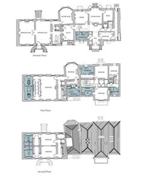 boldt castle floor plan boldt castle floor 1 2 floor plans pinterest photos