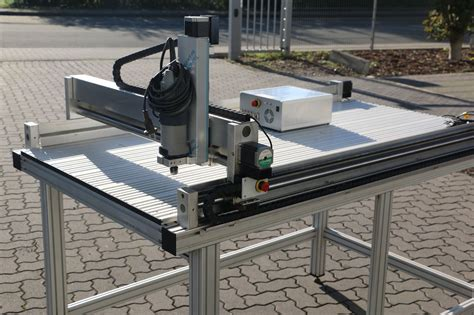 cnc routers for sale used cnc router for sale second milling machines
