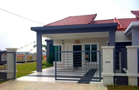 membuat loan rumah tips lulus pinjaman rumah tanpa slip gaji bagi peniaga
