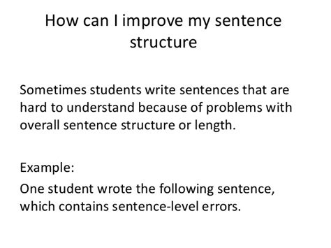 essay on what can i do to improve my country ucr creative writing academic advisor