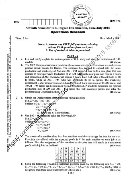Operation Research Question Paper For Mba by Custom Essays Term Papers The Lodges Of Colorado Springs
