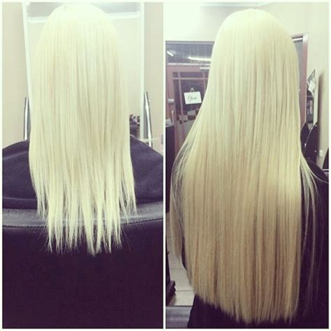 before after zala hair extensions before and after archives zala clip in hair extensions