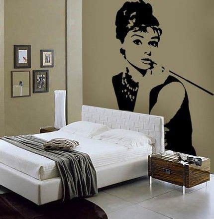 audrey hepburn bedroom 17 best images about audrey hepburn on pinterest padded