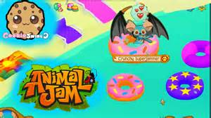 Cookie Swirl C Animal Jam » Home Design 2017