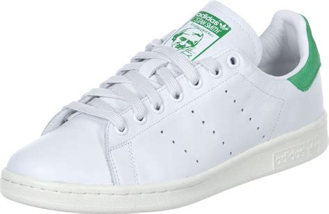 stan smiths shoes adidas stan smith shoes white green