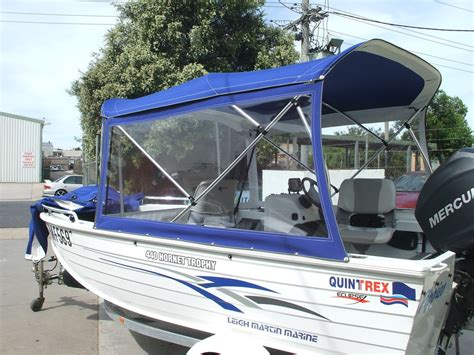 boat canopy melbourne a grade upholstery in cbellfield melbourne vic