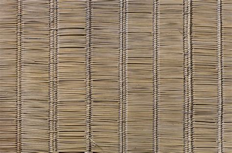 wicker  background texture thatched thatch