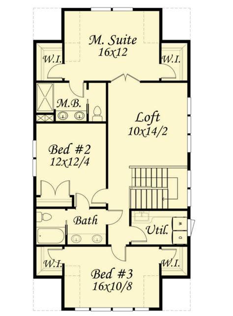 plan 85058ms handsome bungalow house plan bungalow handsome bungalow house plan 85058ms architectural
