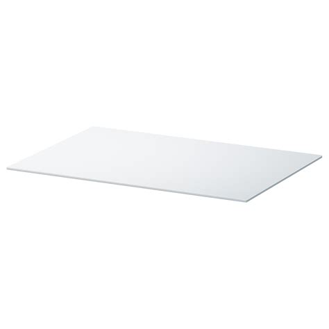 ikea besta top panel best 197 top panel glass white 60x40 cm ikea