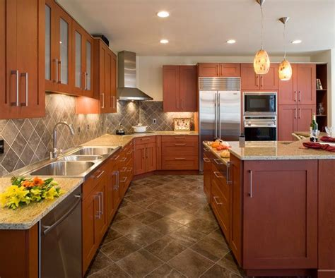 Columbia Kitchen Cabinets 22 Best Kitchens By Kenwood Kitchens Images On Annapolis Maryland Bel Air And