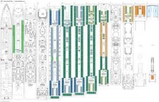 msc divina floor plan msc musica deck plans cabin diagrams pictures
