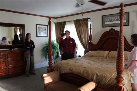 Stanley Hotel Room 217 by Stanley Hotel Stephen King S Room Room 217 The Room